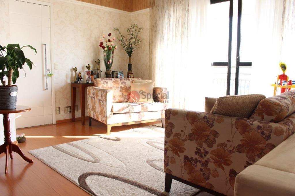 Foto TA4846