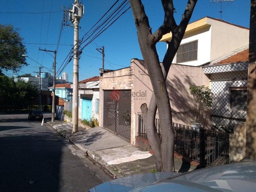 Foto 2 :: TA5139