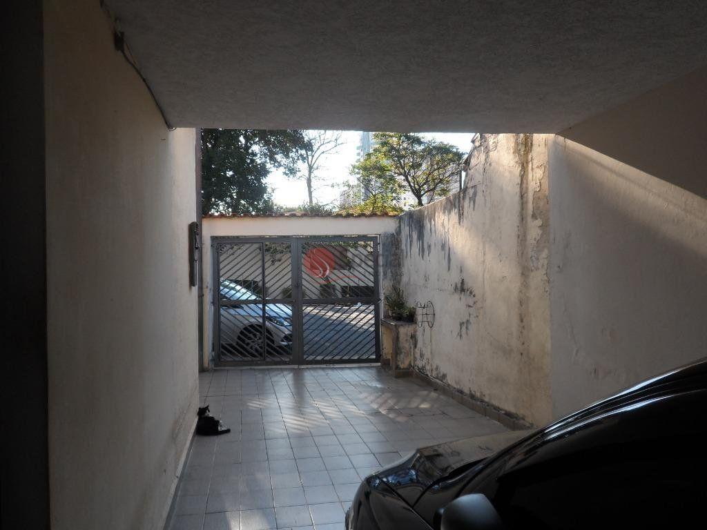 Foto 1 :: TA5242