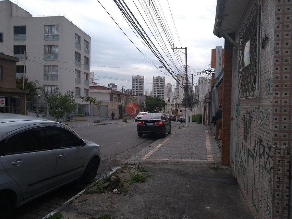 Foto 2 :: TA5270