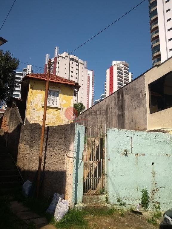 Foto 1 :: TA5280