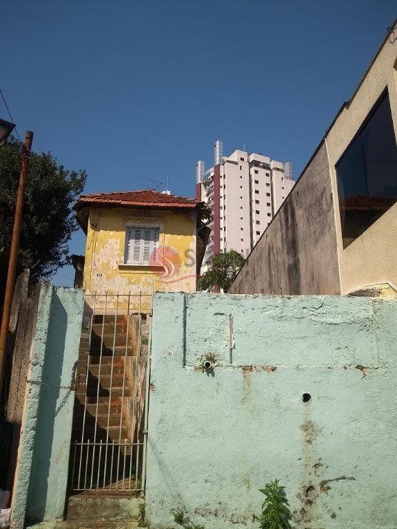 Foto 3 :: TA5280
