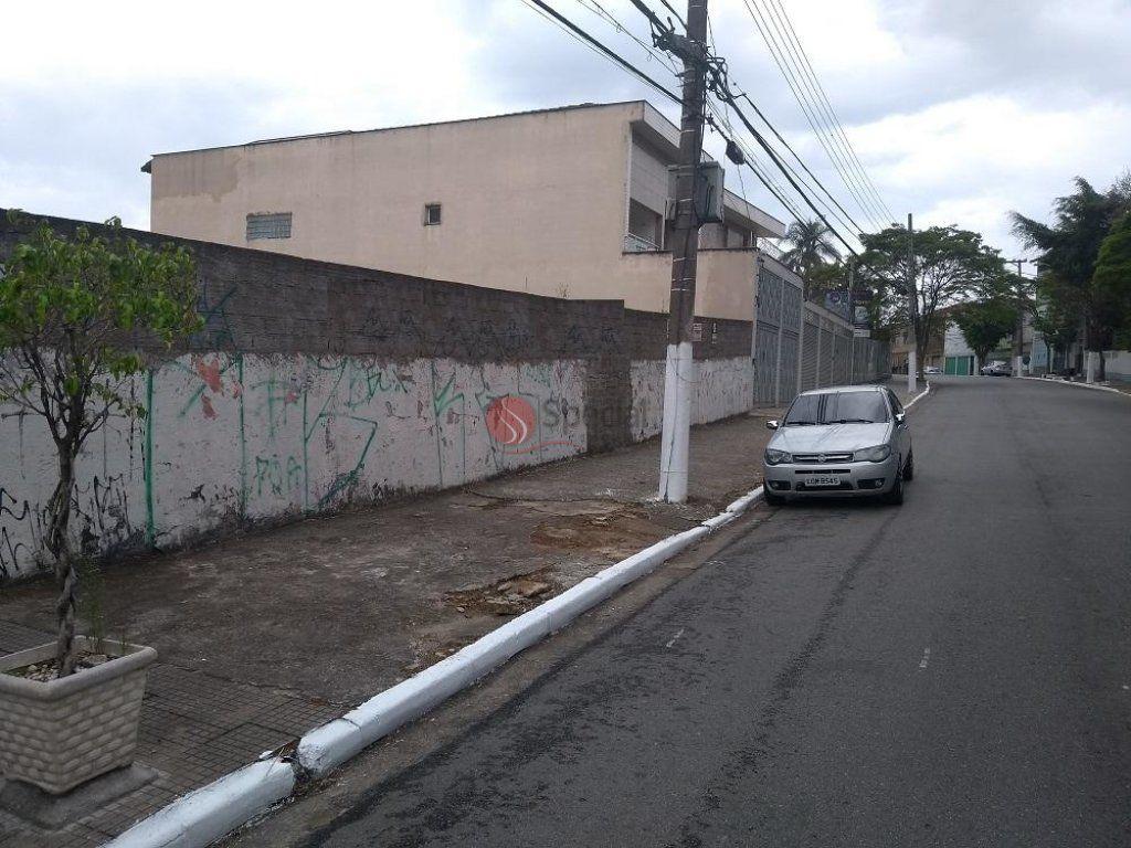 Foto 1 :: TA5290