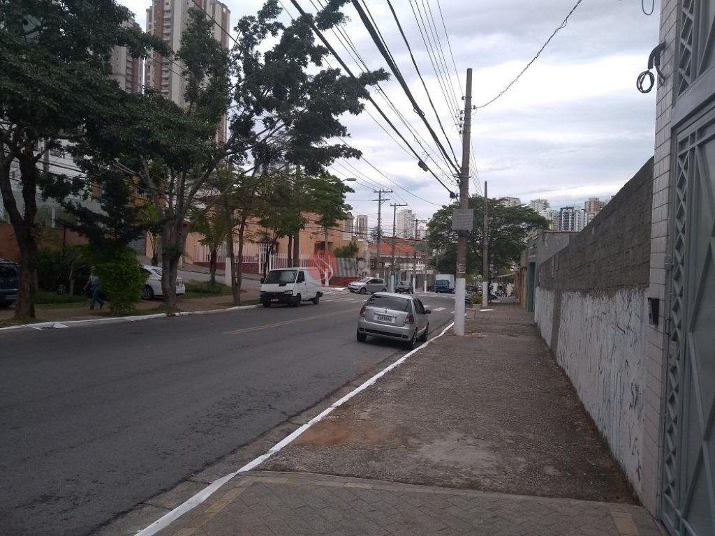 Foto 3 :: TA5290