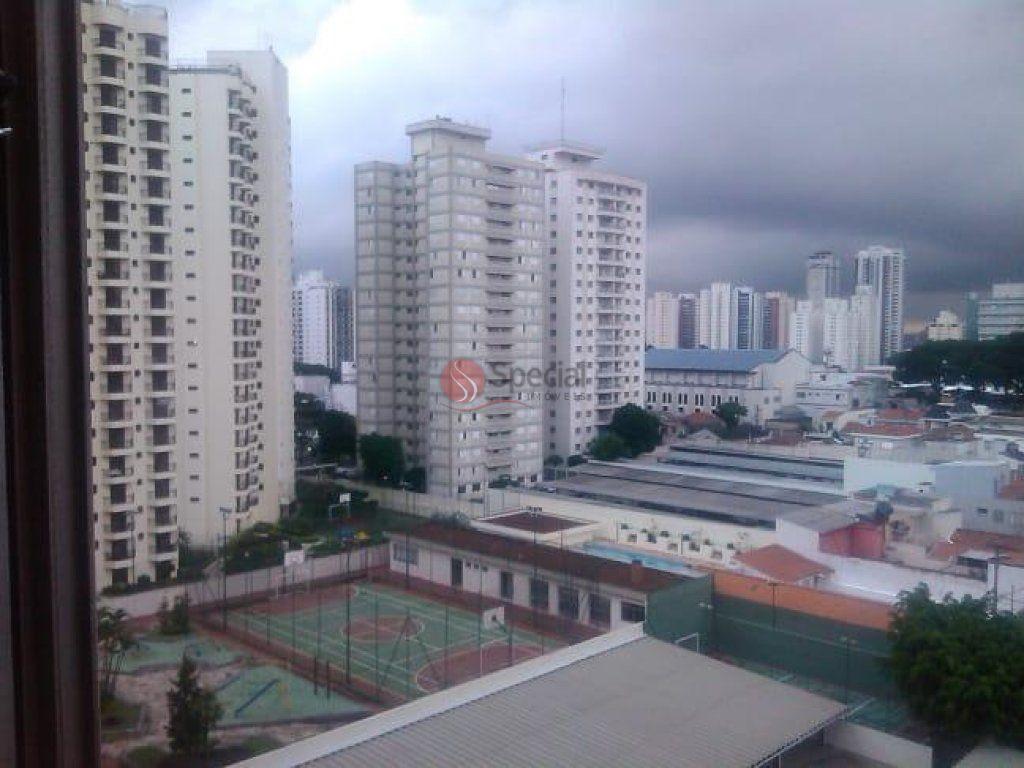 Foto 12 :: TA5495
