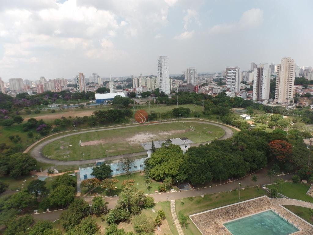 Foto 15 :: TA5663