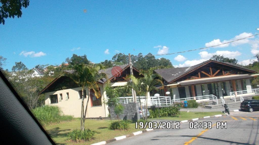 Foto 3 :: TA5746