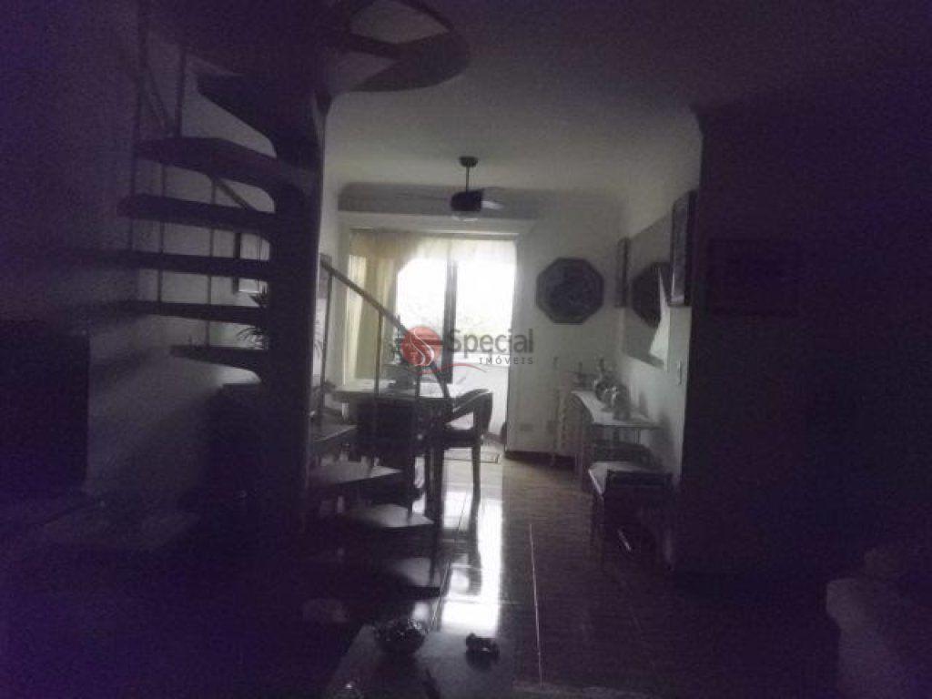 Foto 5 :: TA583