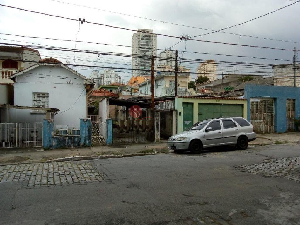 Foto 2 :: TA6622