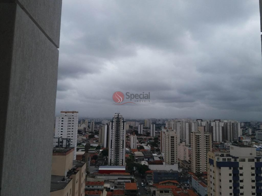 Foto 36 :: TA6967