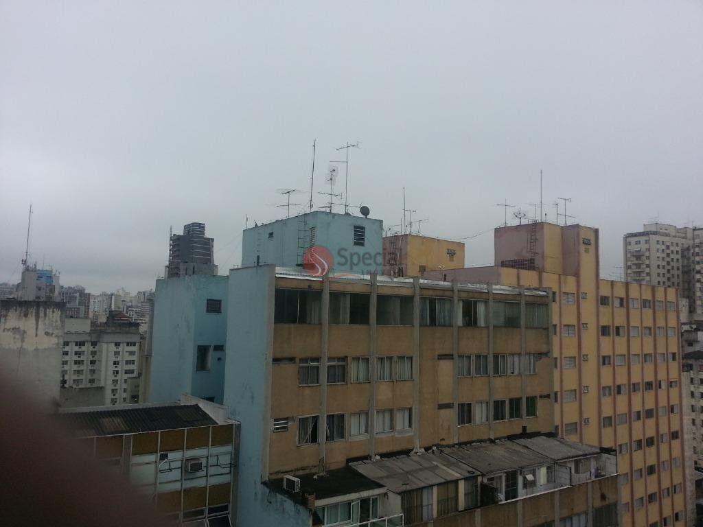 Foto 27 :: TA6996
