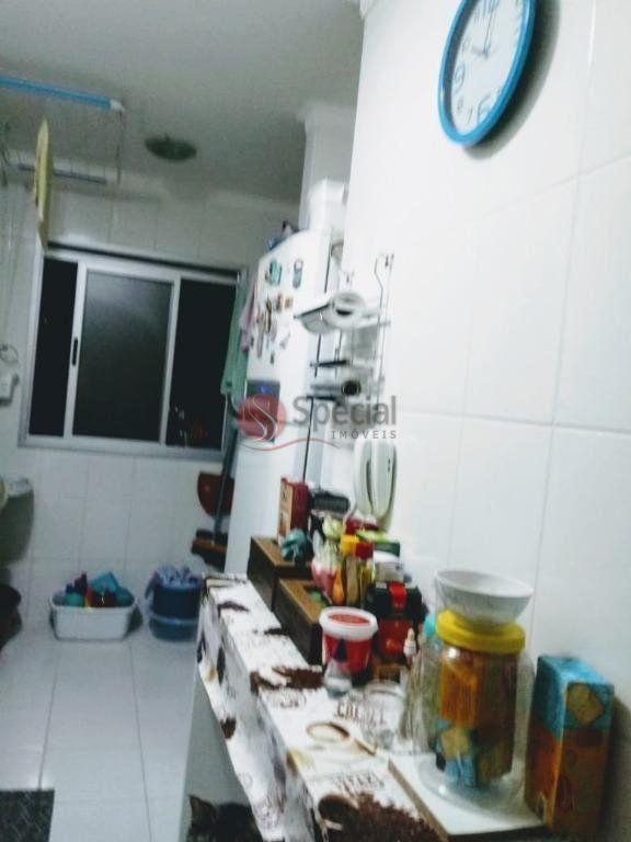 Foto 11 :: TA7090