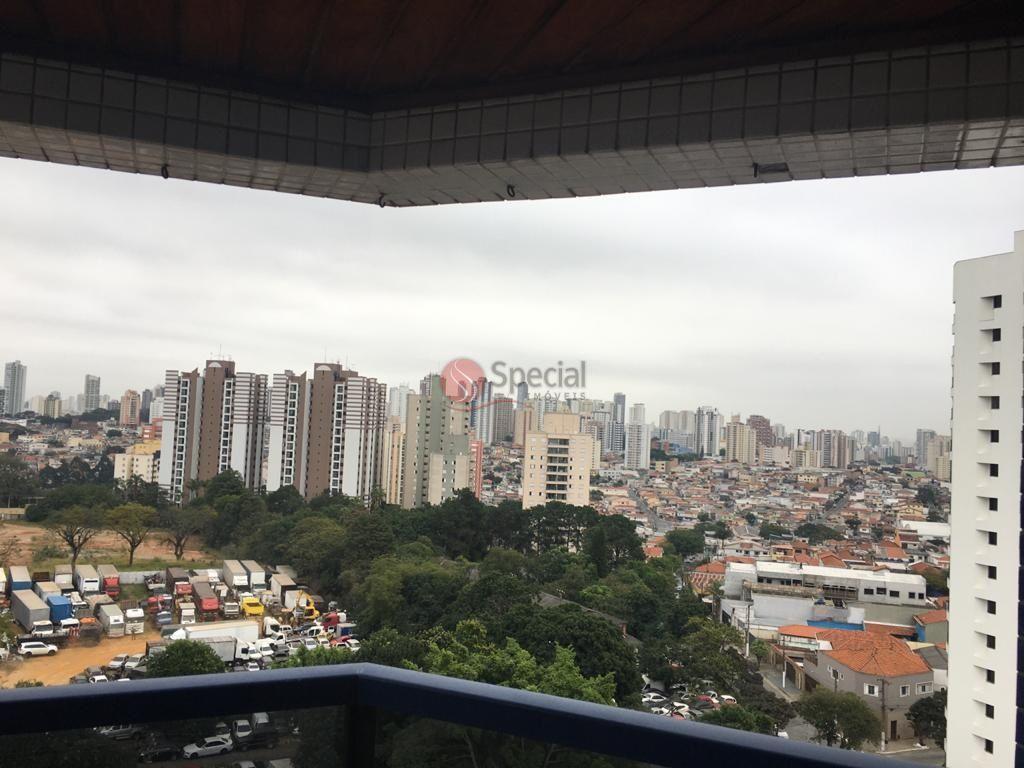 Foto 13 :: TA8112