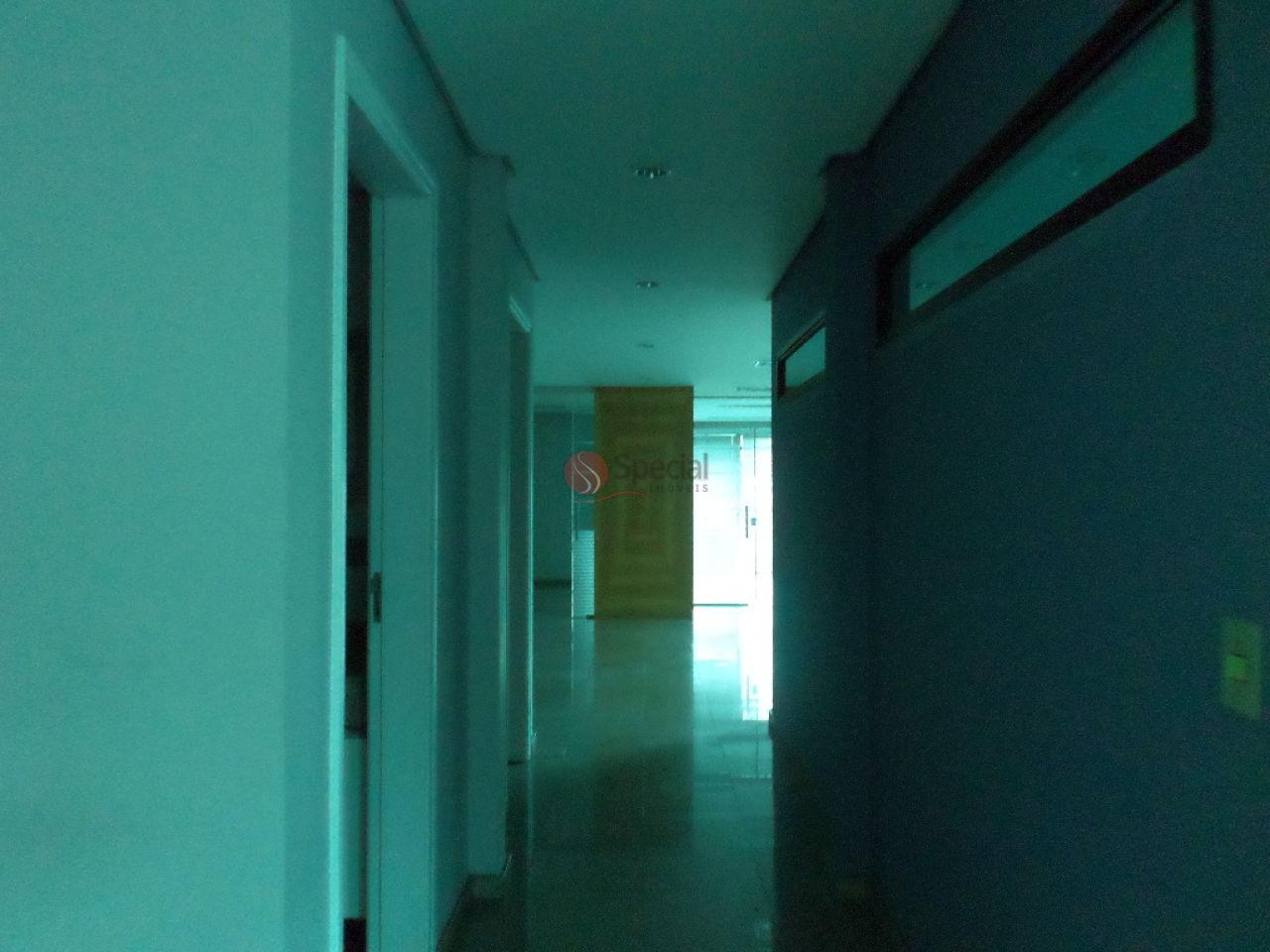 Foto 3 :: TA8296