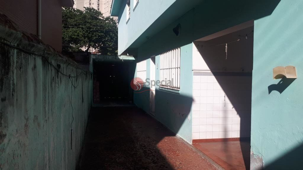 Foto 2 :: TA830