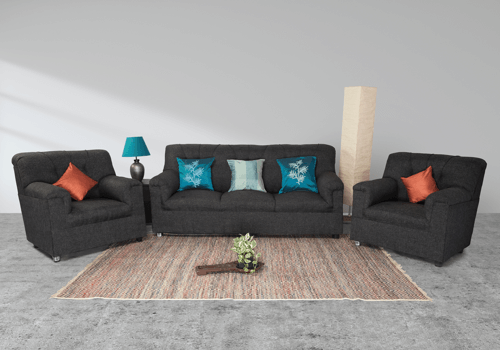 5 Seater Sofa Set On Rent In Bangalore Guarented