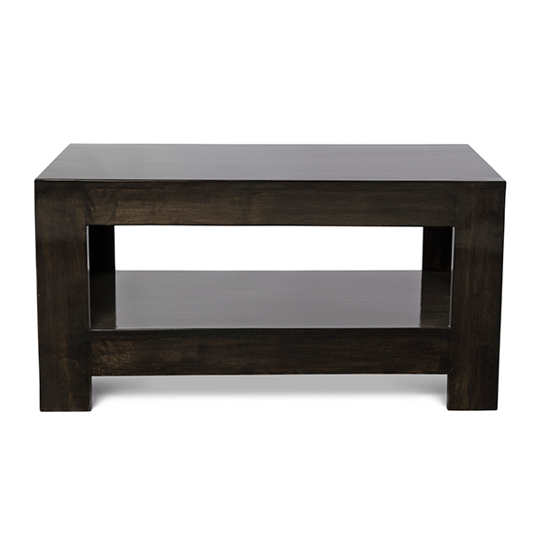 Solid Wood Centre Table On Rent In Bangalore Guarented