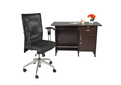 mclean lite study chair on rent in bangalore