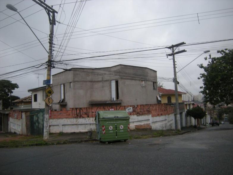 Foto 0