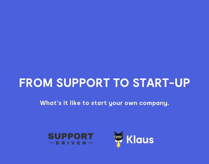 Support → Start-up, 4: What Should You Name Your Business?
