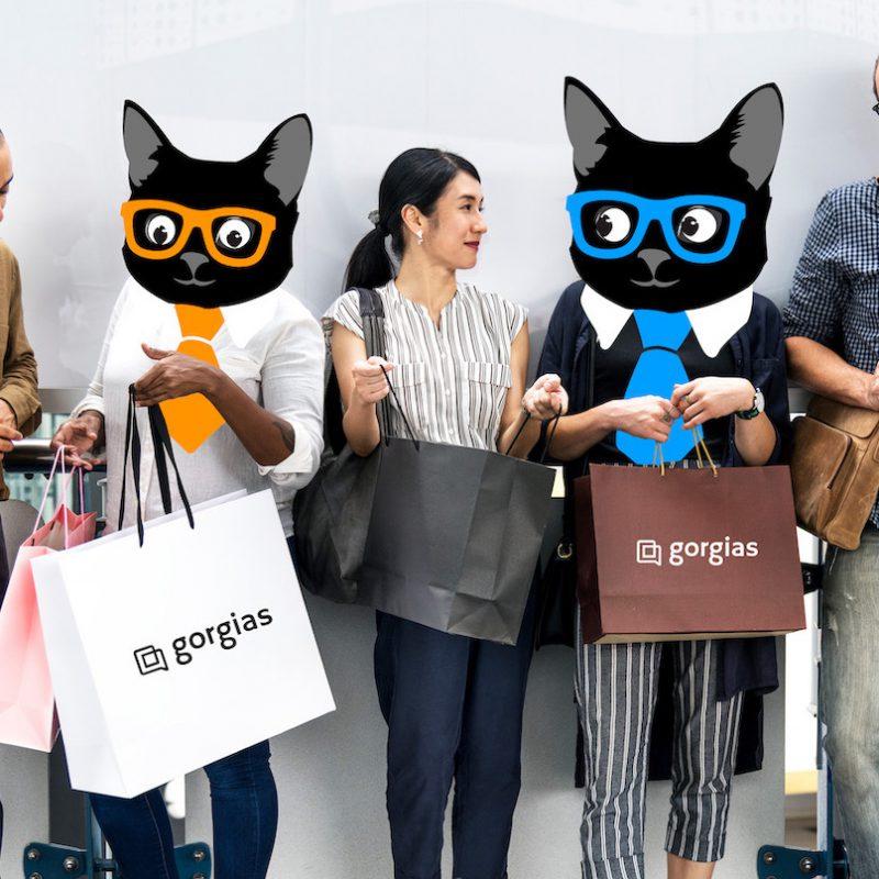 Gorgias and Klaus Integration for Purrfect E-commerce Experiences