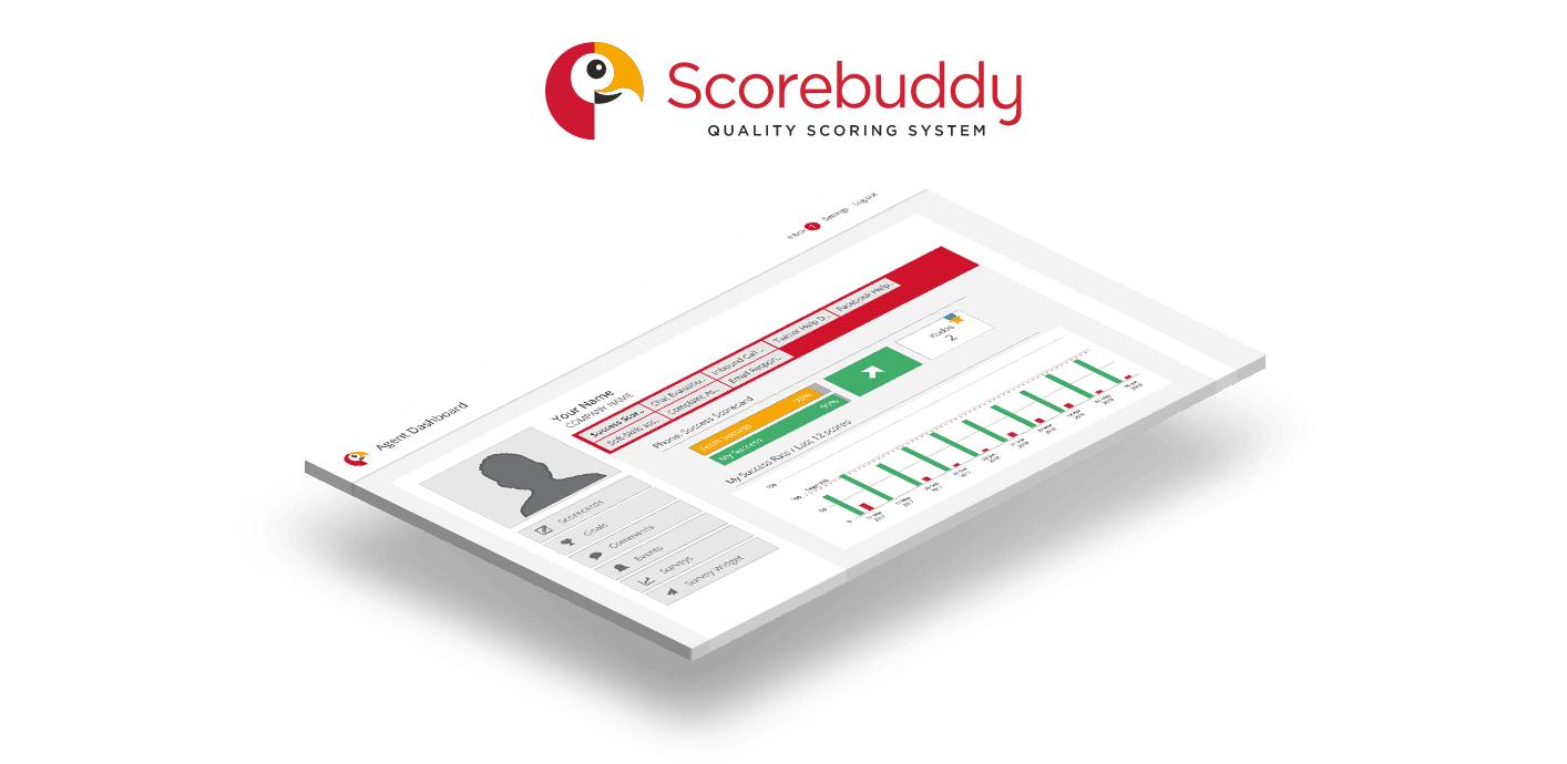 Scorebuddy