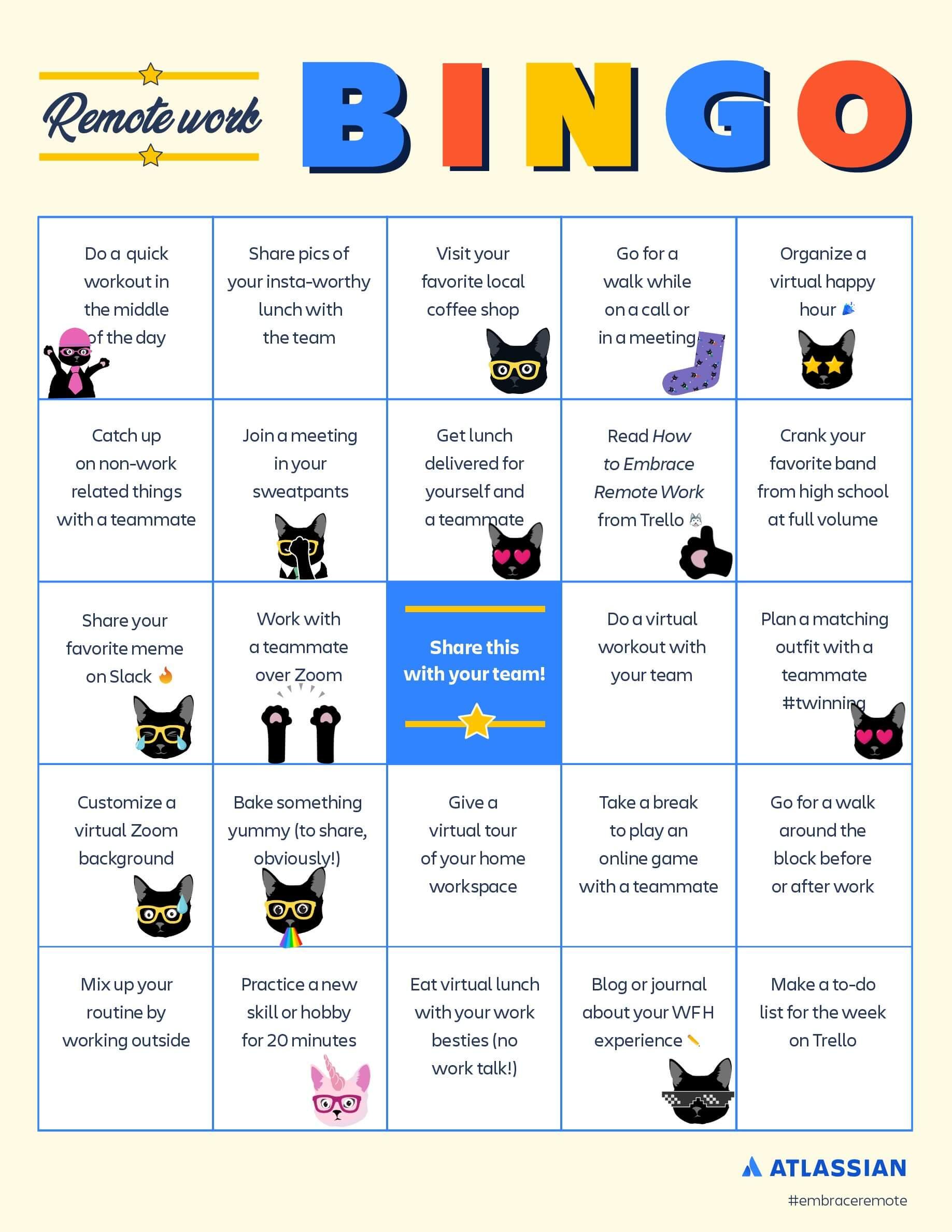 atlassian-bingo-klaus