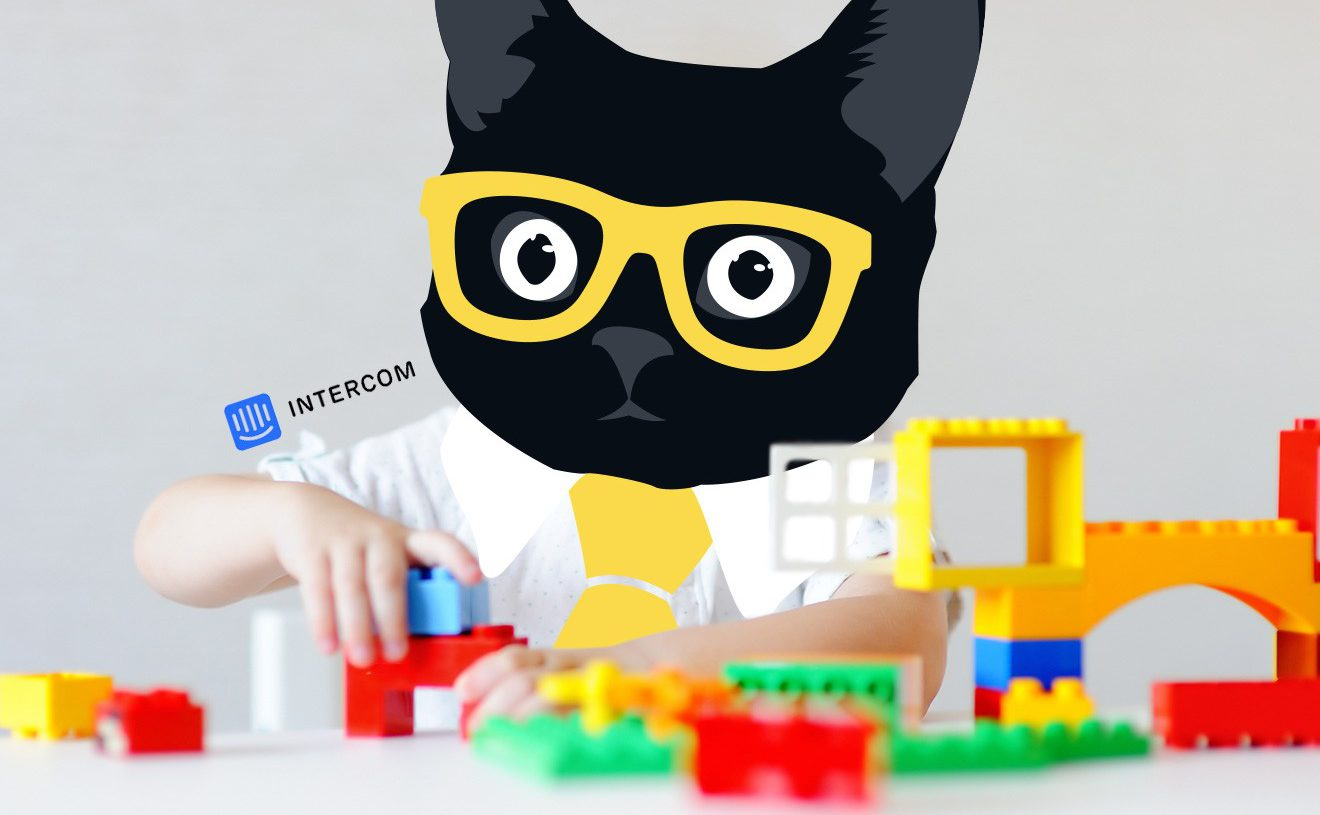 9 Intercom Integrations for Ambitious Support Teams