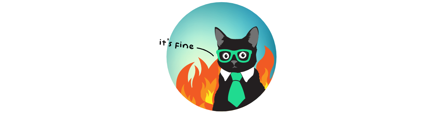 Reduce Tensions at Customer Service to Avoid Agent Burnout