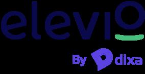elevio-by-dixa