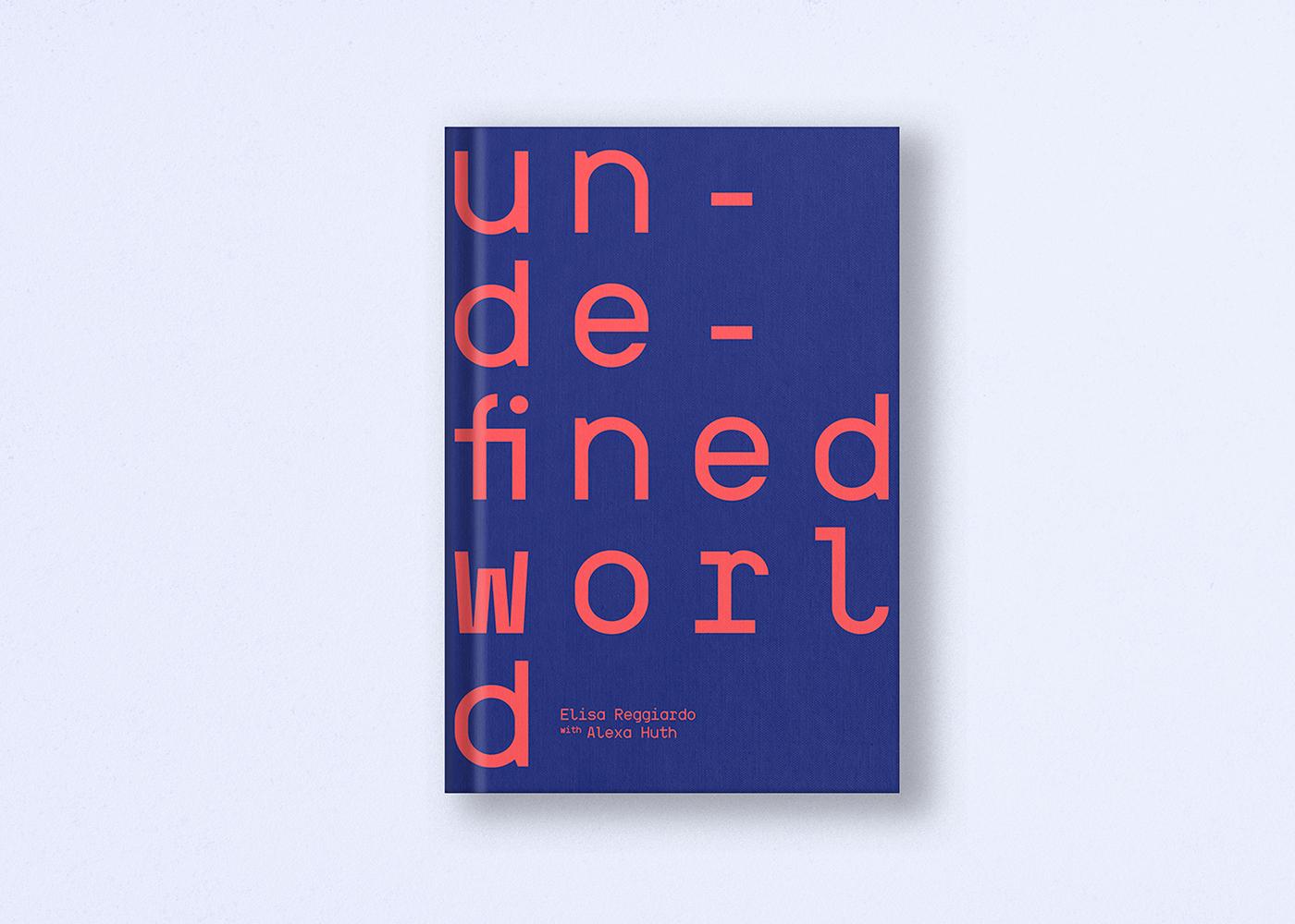 undefined world