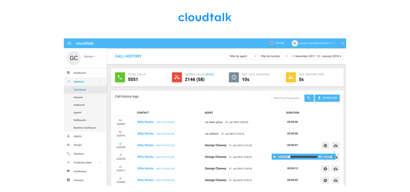 cloudtalk-screenshot