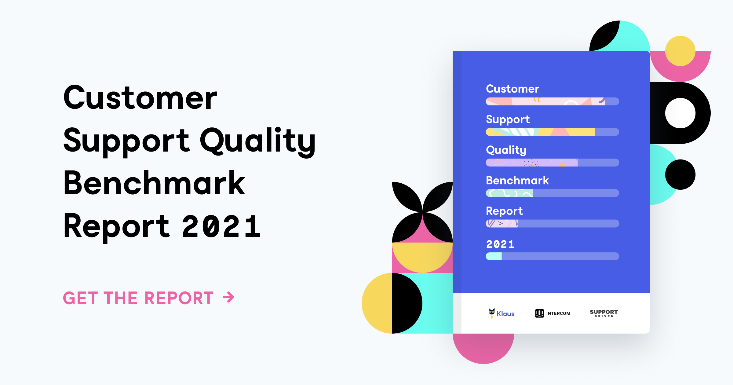 Customer Support Quality Benchmark Report