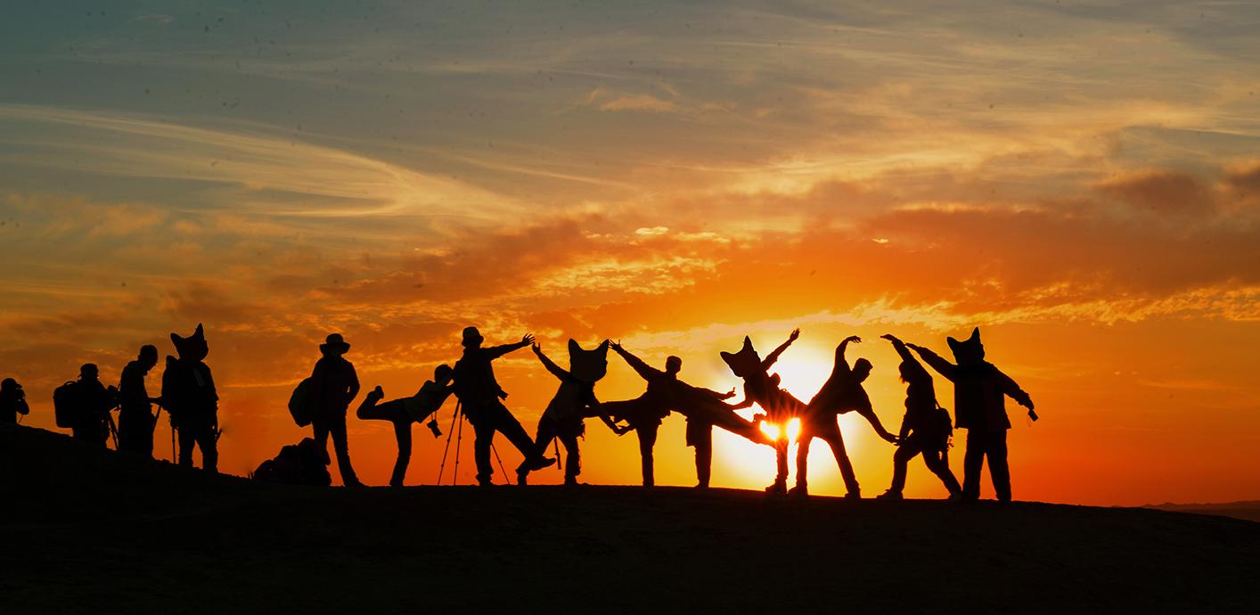 7 Impactful Customer Service Training Ideas & Activities