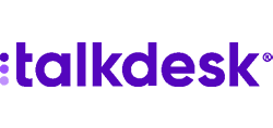 talkdesk_logo_purple copy