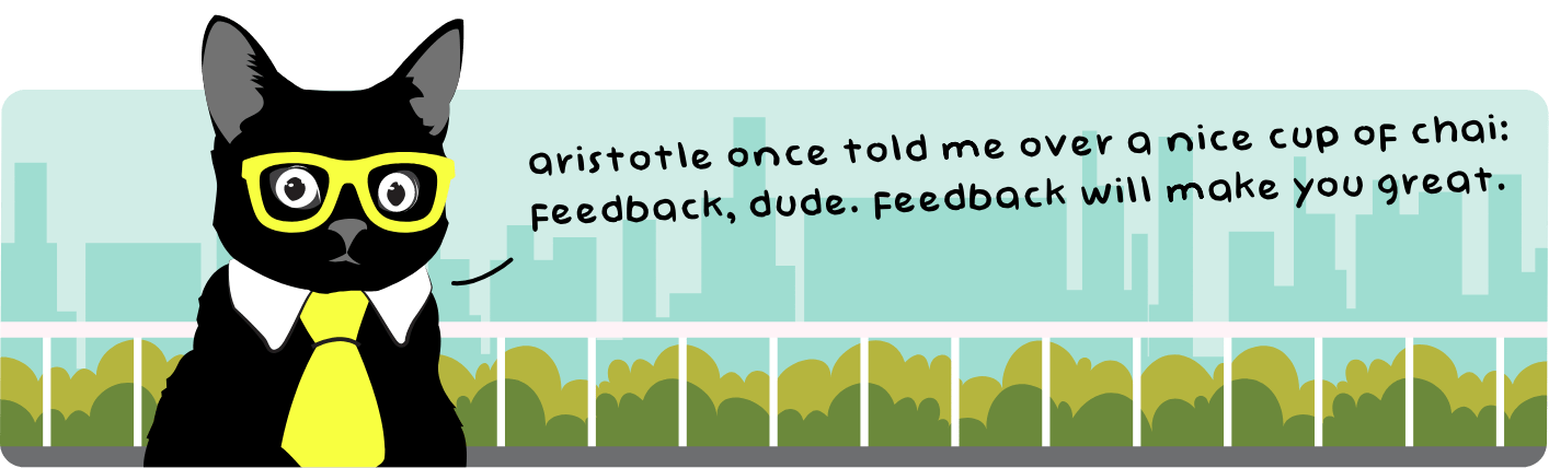 How to Improve Customer Service Quality with Feedback