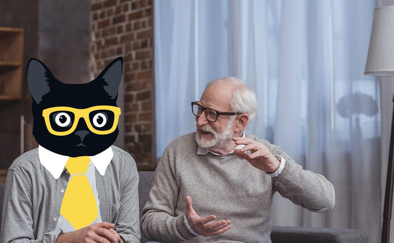 FAQ: Customer Service Conversation Reviews on Klaus