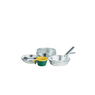 Popote Duo - Accesorios Cocina Ferrino
