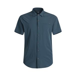 Felce Hombre - Camisa Trekking Montura