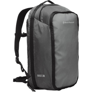 Mandate 28 Backpack