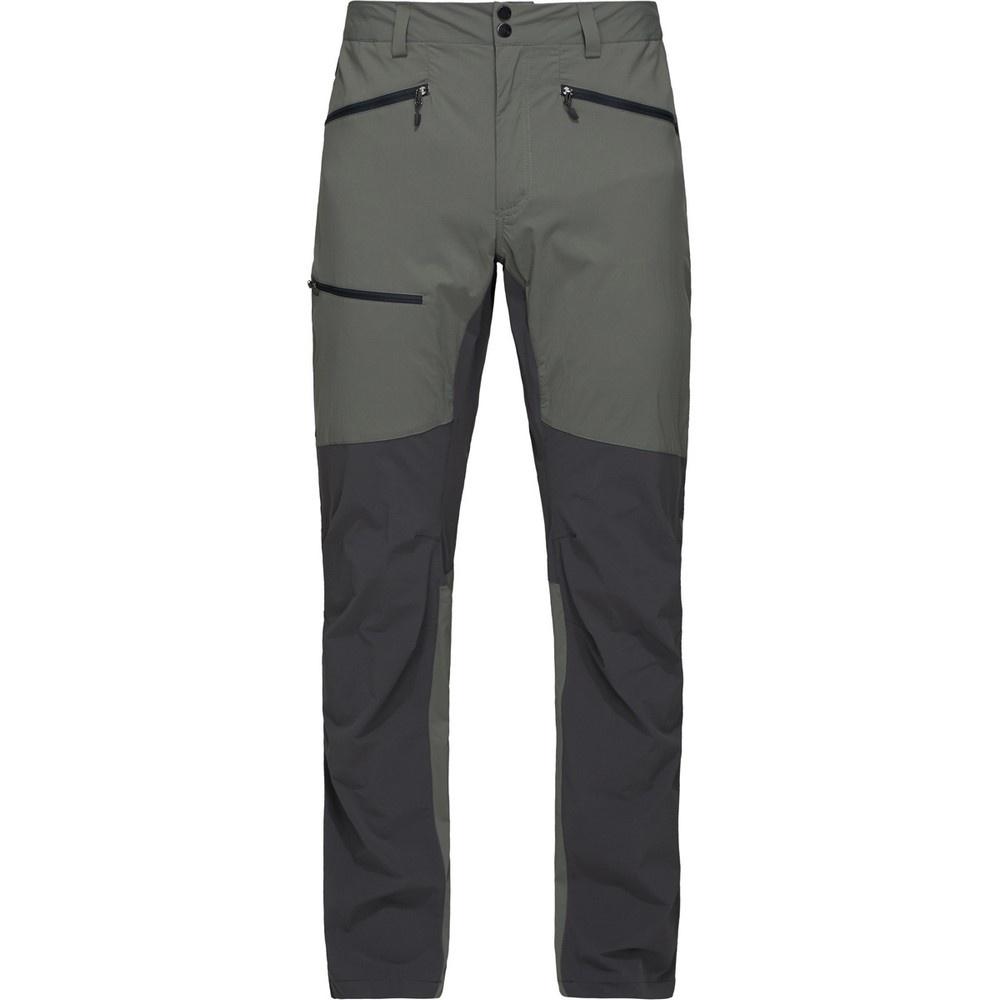 Lite Flex Hombre - Pantalón Trekking Haglofs