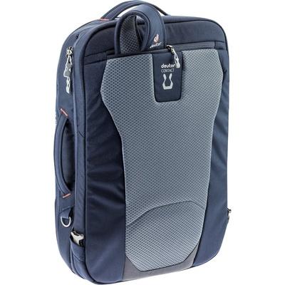 Aviant Carry On 28 - Mochila 28 litros Azul Trekking Deuter