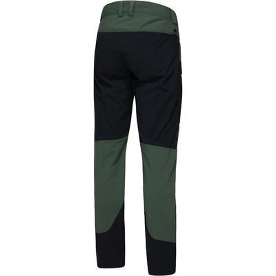 Mid Fjord Hombre - Pantalones Trekking Haglofs