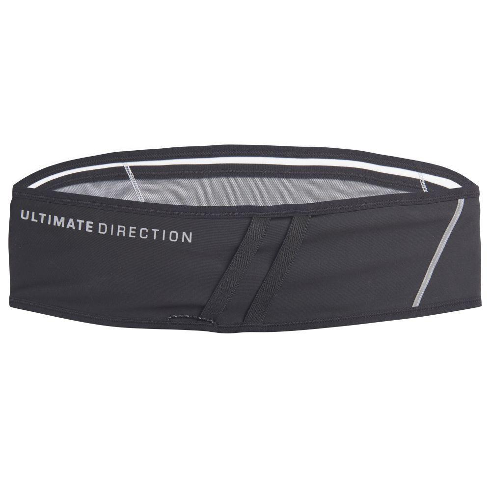 Comfort Belt - Cinturón Trail Running Ultimate Direction