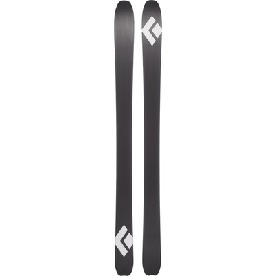 Boundary Pro 100 Skis - Esquis Nieve Black Diamond