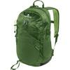 Core 30 - Mochila 30 litros Verde Trekking Ferrino