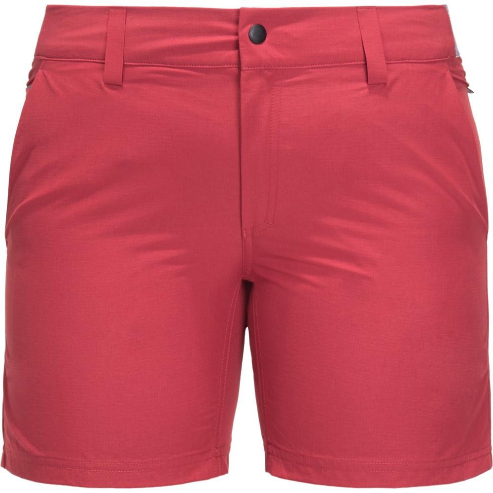 Amfibious Mujer - Pantalón Viaje Haglofs