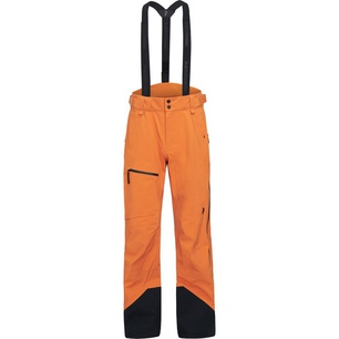 Alpine Orange Alti Hombre -  Pantalon Peak Performance