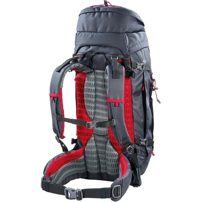 Backpack Overland 50+10
