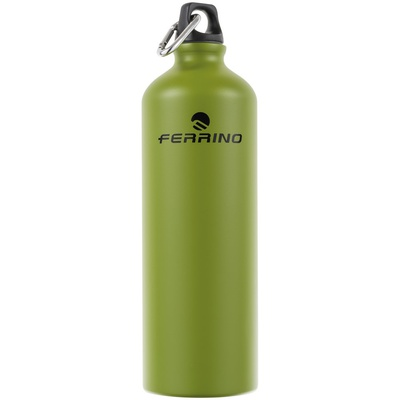 Borraccia Trickle Lt.1 - Botella Trekking Ferrino